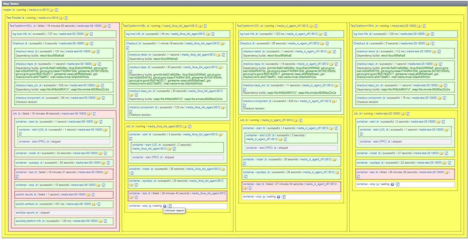 qb-system-pause-step-waits.jpg