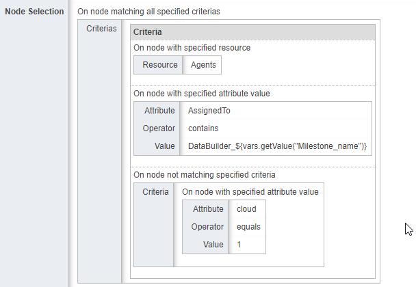 node_selection.png
