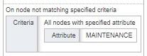 qb-node-maintenance.jpg